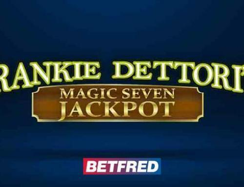 Punter suing Betfred for refusing to pay out £1.7m jackpot