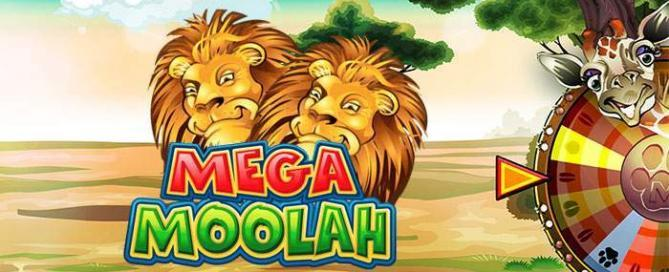 mega moolah pays out two jackpots in 48 hours