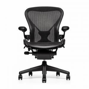 lucky chair online slot streamer david labowsky herman miller aero