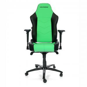 lucky-chair-online slot streamer spintwix maxnomic commander