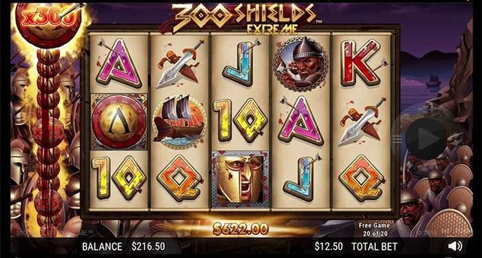 UKGC bon bonus buy online casino slots